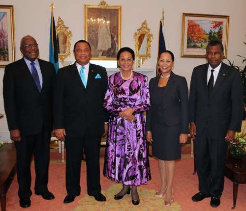 Bahamas-High-Commissioner-to-India---2.jpg