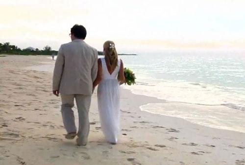 Bahamas_beach_wedding_1.jpg