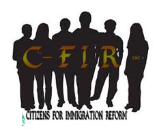 C-FIR2.jpg