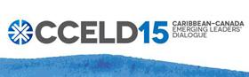 CCLED15.jpg