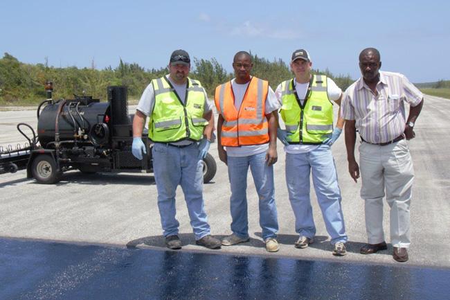 Caribbean-Paving-Solutions.jpg