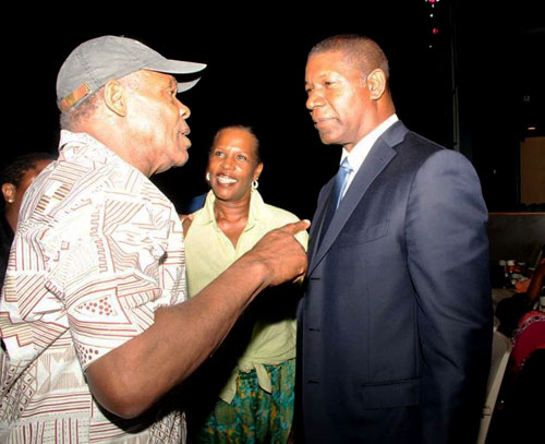 Dennis-Haysbert-at-BIFF.jpg
