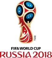 FIFA_World_Cup_2018_Logo.jpg