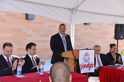 IMG.1.GBPA_President_Ian_Rolle__Gives_Remarks_At_Wendy_s_Opening_sm.jpg