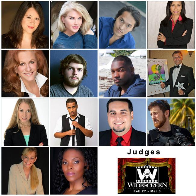 Judges-WSFF.jpg