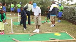 Kids__Clinic_at_Pure_Silk_Golf_Classic_sm.jpg
