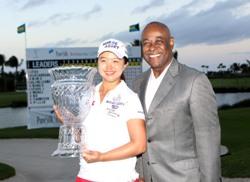 LPGA_Winner_-1_sm.jpg