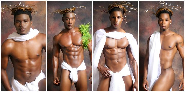 Male show Nude Photos 50