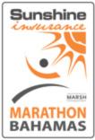 Marathon-Bahamas.jpg