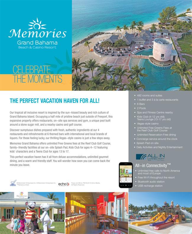 Memories_ImmerseMagazine_DEC2014.jpg