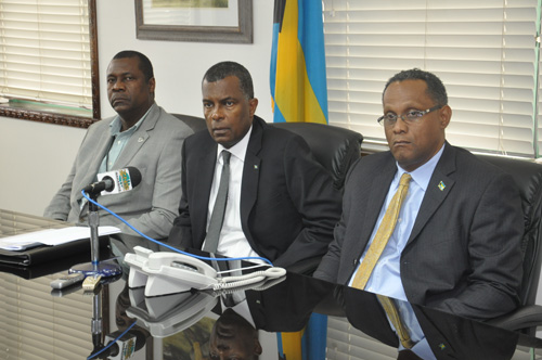 Minister-Mitchell---Press-Conference---GB.jpg