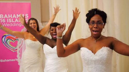 Mon_Cheri_Bridal_Gowns_for_Bahamas_16_Islands_Weddings_Brides__1.jpg