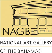 NAGB-Logo-sm.jpg