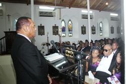 PM_At_Funeral_of_Mrs._Paula_Tynes_-_sm.jpg