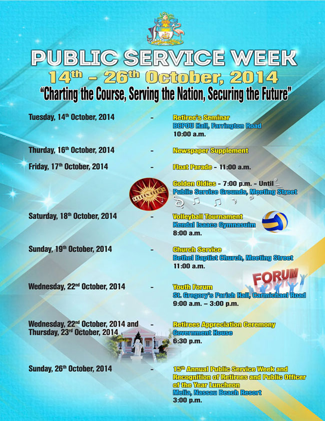 Public-Service-Week-Poster_1.jpg