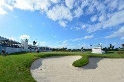 Pure_Silk_Golf_Course_sm.jpg