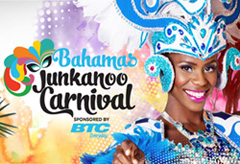 S-2015-Bahamas-Junkanoo-Carnival-1024x330.jpg