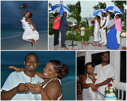 S-ABACo-Wedding.jpg