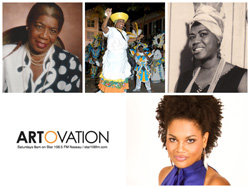 S-AOV-Maureen-Duvalier-1.jpg