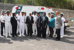 S-Ambulance.jpg