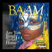 S-BAAM-Cover.jpg