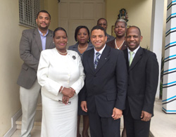 S-Bahamas-Cuban-Ambassador.jpg