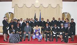 S-Bahamas-Customs-Long-Service-Awards-Ceremony.jpg