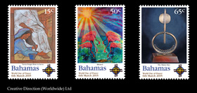 S-Bahamas-World-Day-of-Prayer-Set.jpg