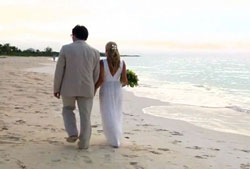 S-Bahamas_beach_wedding.jpg