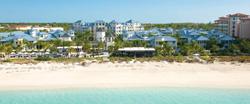 S-Beaches-Turks-and-Caicos.jpg