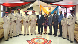 S-COB-President-Pays-Courtesy-Call-on-Commissioner-of-Police.jpg