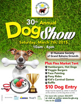 S-DogShow2015-flyer-email.jpg