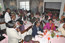 S-GB-Tourism-Trailblazers-Honoured-with-a-Luncheon.jpg