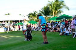 S-Golf.jpg