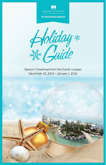 S-Holiday_Guide.jpg