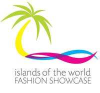 S-IWFS-Official-Logo-Final.jpg