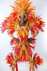 S-KENNETH-KERR---National-Costume.jpg