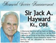 S-Memorial-Announcement-Sir-Jack-A.-Hayward_-Kt._-OBE_Feb.23_2015_.jpg