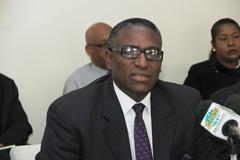 S-Minister-Gray.jpg