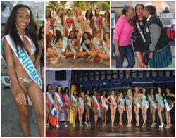 S-Miss-Global.jpg