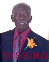 S-Missing-Elder.jpg