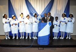 S-Nurses-Pinning-in-Grand-Bahama.jpg
