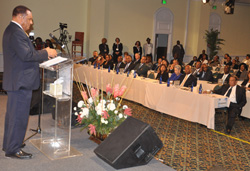 S-PM-Addresses-2014-Global-Leadership-Forum.jpg