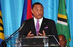 S-PM-Christie-at-CARICOM-Opening-Ceremony.jpg