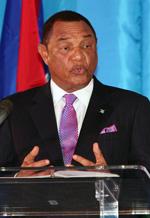 S-PM-Christie-at-CARICOM-Opening-Ceremony_1.jpg