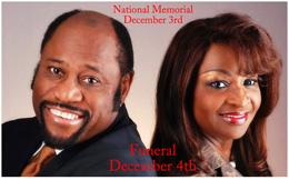 S-Pastors-M-R-Memorial_1.jpg