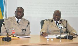 S-Police-Press-Conference.jpg