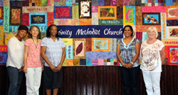 S-Quilters-pic-1.jpg