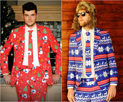 S-Sweater-Suit.jpg