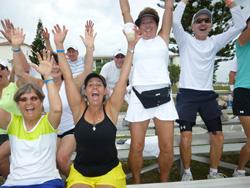 S-US-team-celebrates-win-at-International-_IC_-Tennis-Week.jpg